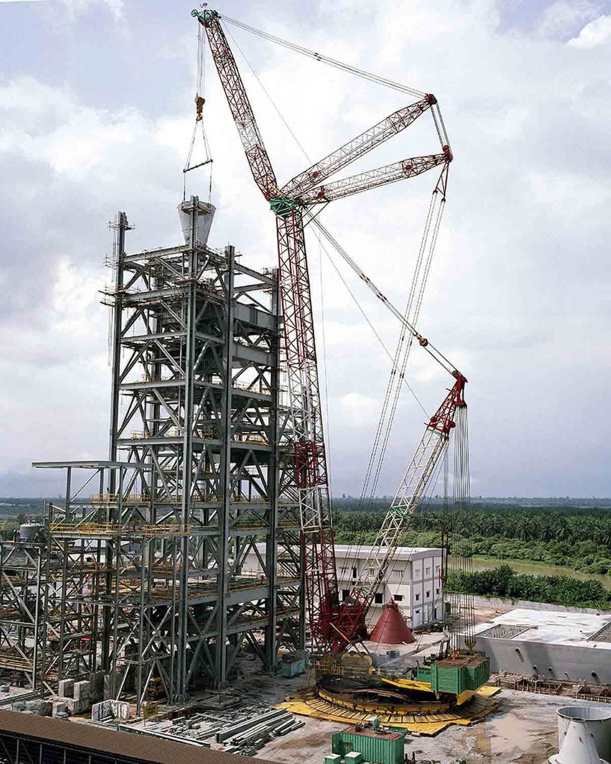 crane_crawler_slide_07